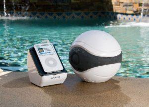 aqua-sounders-floating-wireless-speaker-3