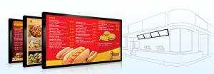 menu-board-fast-food